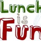 RPS Lunch Bunch…Tomorrow at 12:30