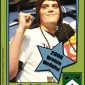 World RPS Society Releases 2007 Trading Cards!  2 Philadelphia Players Featured!